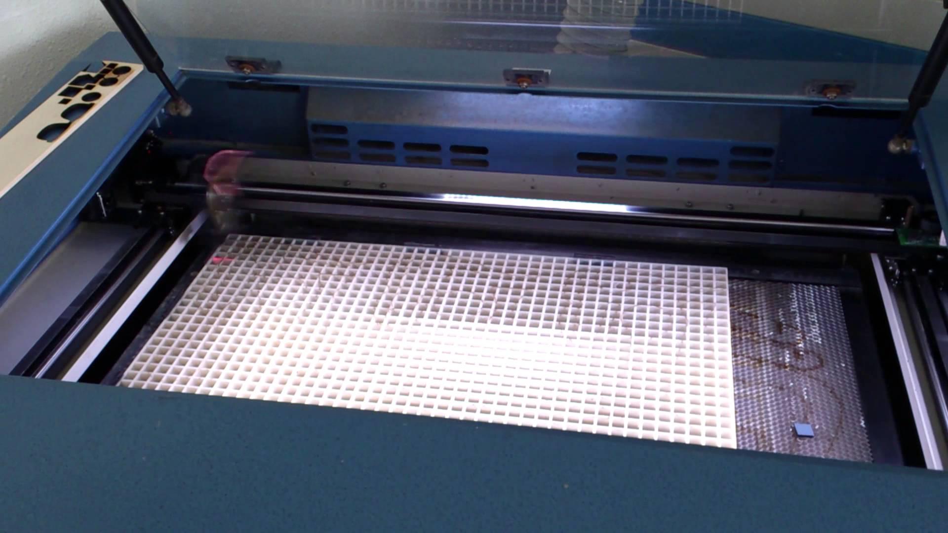 laser_machine