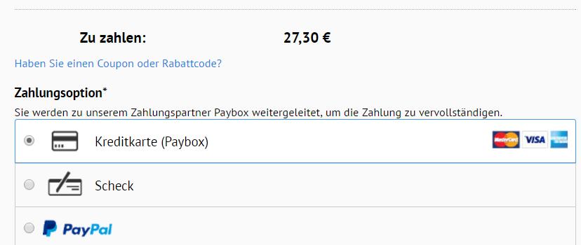 paymentDE